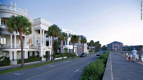 College Of Charleston Mba Program Reviews by Charleston Southern