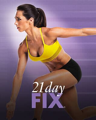 Https Www Fitocracy Team Fitness 815 21 Day Sugar Detox 30 With Miwa Fiore 1 by Best Beachbody Workout During Pregnancy Workout