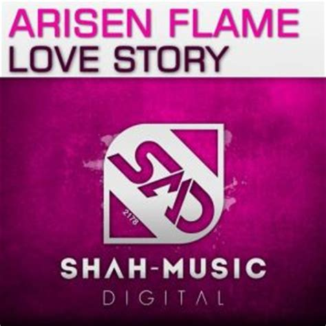 download mp3 full album our story love story arisen flame mp3 buy full tracklist
