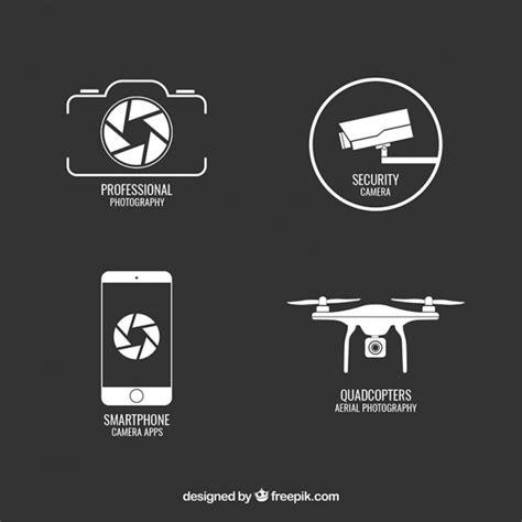 downloads by tradebit com de es it camaras de seguridad fotos y vectores gratis