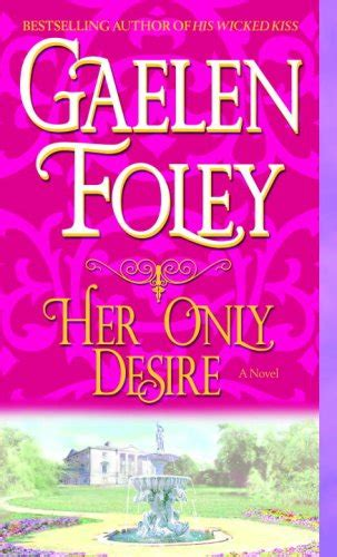 spice trilogy book series by gaelen foley