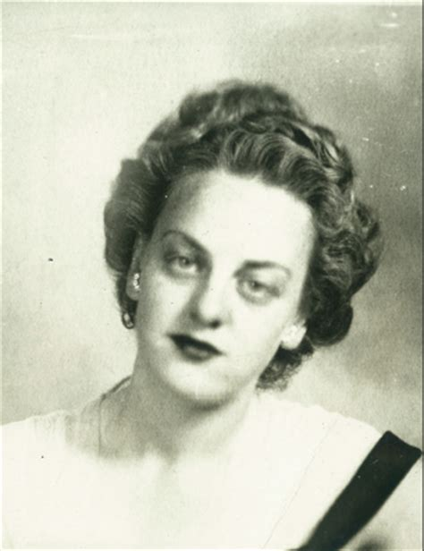 bette davis mother kattomic energy separated at birth bette davis and
