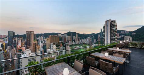 roof top bar hong kong hong kong s best rooftop bars