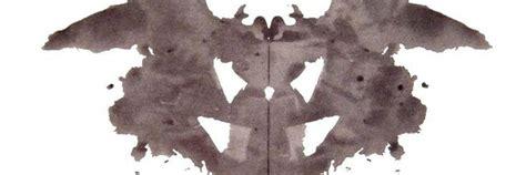 tavola 1 rorschach rubrica rorschach 14521 everyeye anime