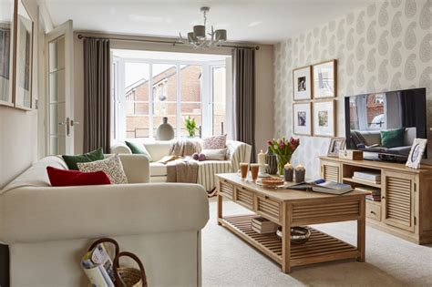 home decor living room images lovely living rooms wimpey