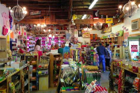 stores in alberta seen in calgary 16 the nanton store