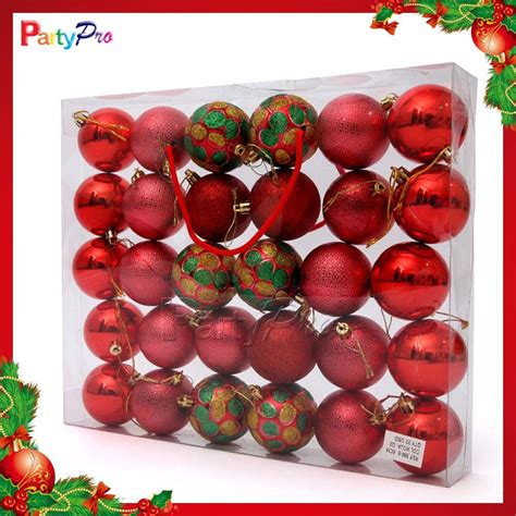 where to get cheap christmas lights top 28 where to buy cheap christmas decorations online