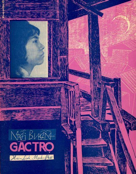 download noi buon gac tro mp3 sheet nhạc b 224 i nỗi buồn g 225 c trọ hợp 194 m việt