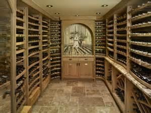 savante wine cellars offers new sustainable custom built cellars using eco friendly reclaimed