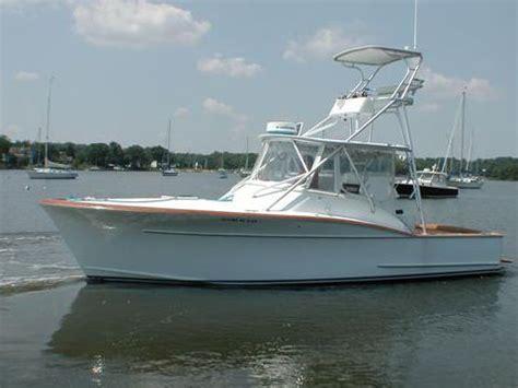 carolina for sale robin smith custom carolina for sale daily boats buy review price photos details