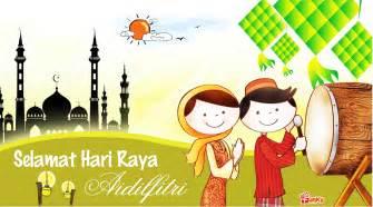 hari raya puasa hari raya aidilfitri wonderful malaysia selamat hari raya aidilfitri customize gift malaysia funky