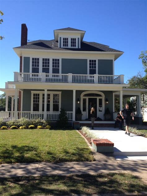 fixer upper houses becoming popular vacation rentals as seen on hgtv s quot fixer upper quot only 7 min to vrbo