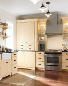 martha stewart kitchen collection martha stewart living maidstone kitchen in fortune cookie