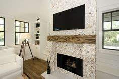 1000 images about marco living room on pinterest tvs