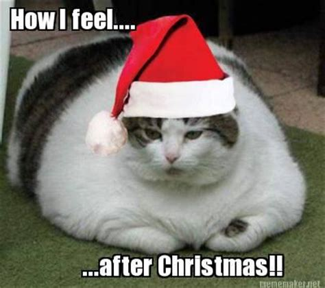 After Christmas Meme - ash on twitter quot how i feel after christmas christmas