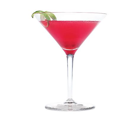 martini raspberry raspberry martini 11 s day cocktails that beat