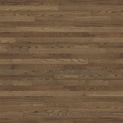 texture pavimenti esterni wood floors textures engineered wood floors