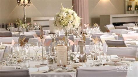 Hochzeitsdeko Eckige Tische by Tischdeko Hochzeit Eckige Tische Alle Guten Ideen 252 Ber