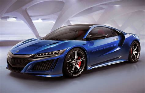 cost of acura nsx 2015 acura nsx cost autos post