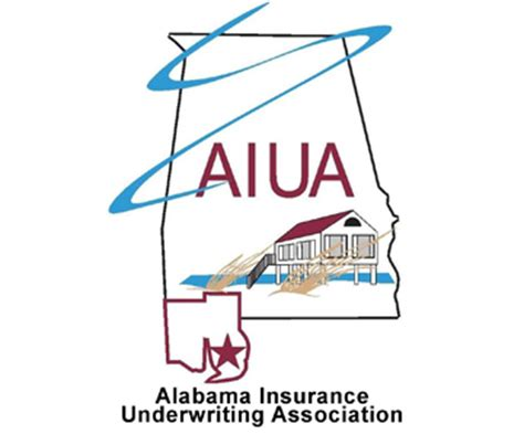 alabama homeowners insurance home auto insurance in foley al brazzell insurance