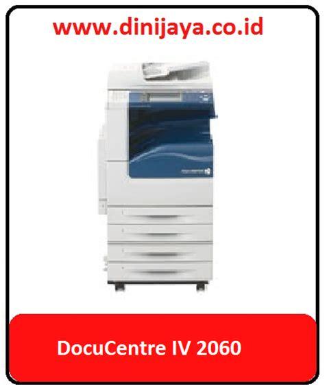Chip Toner Xerox Apeos 350 Dc 5010 harga toner fuji xerox agustus 2012