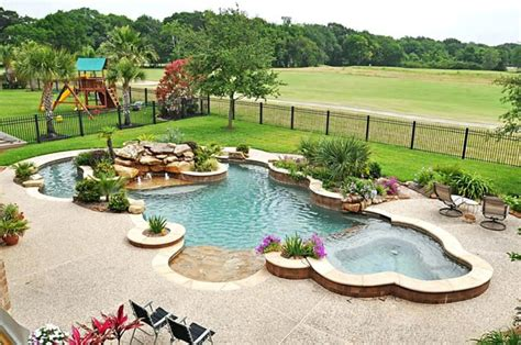 backyard lazy river cost backyard lazy river pool cost residential lazy river pool