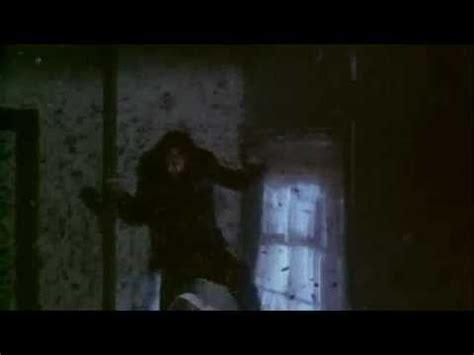 exorcist film trailer exorcist ii the heretic 1977 trailer