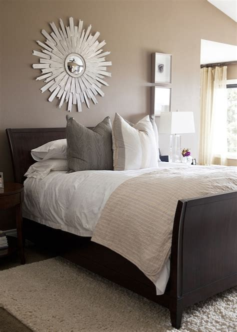 arteriors galaxy mirror transitional bedroom home