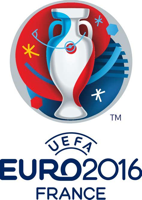 reajustedaspensoes da rffsa em 2016 chionnat d europe de football 2016 wikip 233 dia