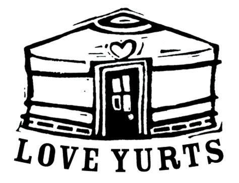 love yurts love yurts