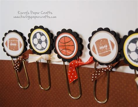 Paper Clip Craft Ideas - the 27 best images about altered paper on