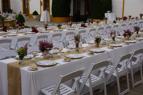 mesa decoracion flores para mesas de boda flores en el columpio