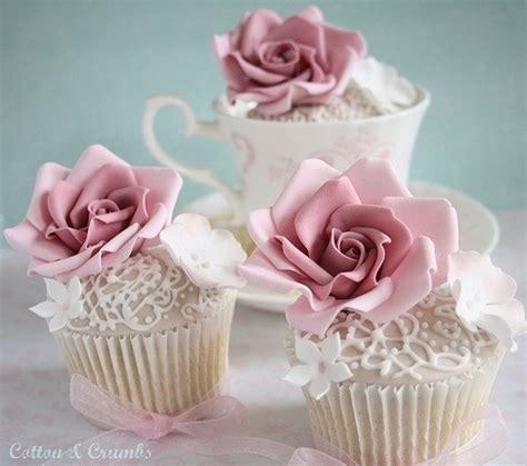 beautiful cupcake beautiful cupcakes cupcake ideas