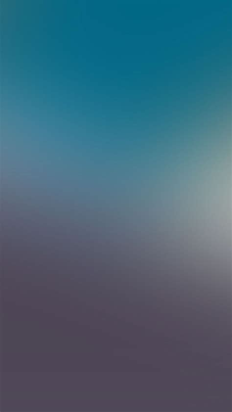 java    multi color gradient  xml  android