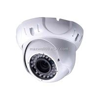 Thunderin Cctv 8ch Ic Sony cctv security products guangzhou ebm electronics
