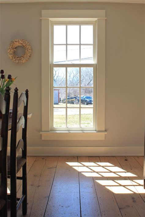 trim a window interior 25 best ideas about interior window trim on