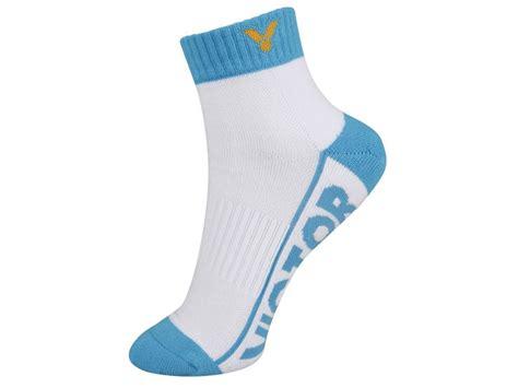 Spesial Sepatu Badminton Victor Sh A820 F E Q Murah Meriah sk135 ac ad bo aksesoris sepatu produk victor