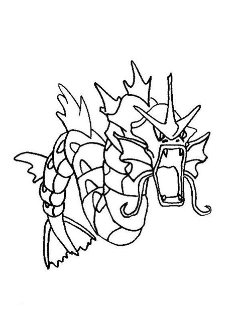 Pok 233 Mon Garchomp Colouring Pages Garchomp Coloring Pages