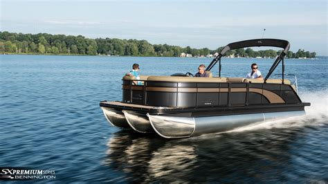 center console boats under 50k bennington pontoon boats photo gallery