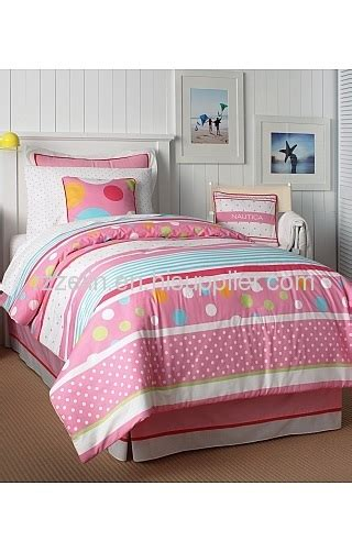Supplier Baju Rufle Dust 02 Hq 2 cotton comforter sets from china manufacturer rizhao zelin holding co ltd