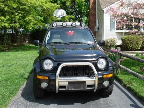 jeep liberty push bar another amsnow440 2003 jeep liberty post 1844625 by