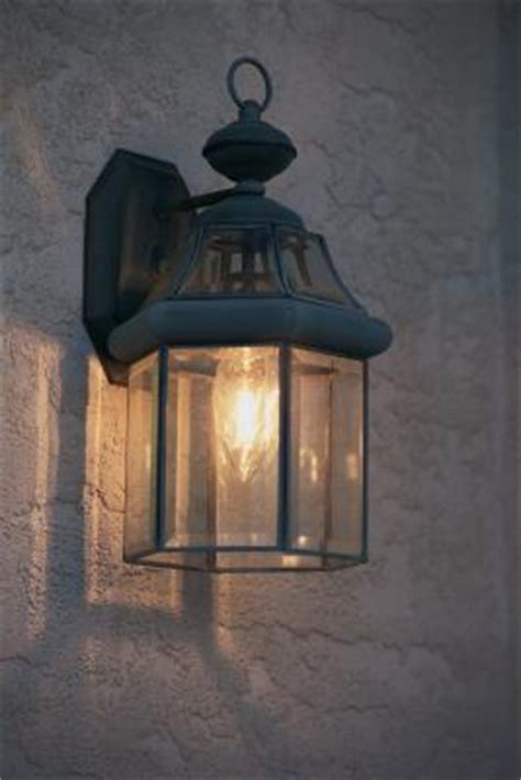turn outdoor light into outlet how to turn a light fixture socket into an outlet home