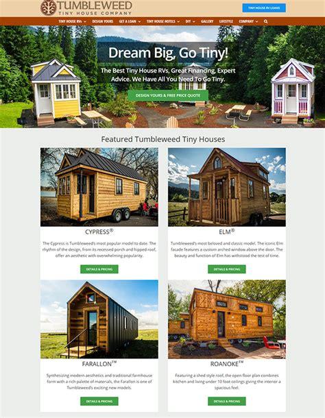 the tumbleweed tiny house company silodrome tumbleweed tiny house company techeffex