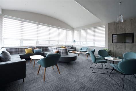 junior interior design king s college junior school lounge rees interior design