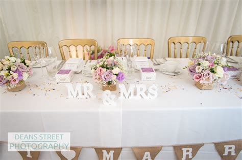 table top decoration table top decorations 28 images 2015 wedding flowers