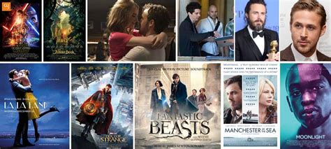 film 2017 oscar 2017 oscar predictions best actor actress director movie