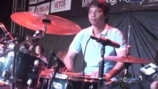 download mp3 dangdut abang roni download dangdut koplo cur sari new palapa weatherfile