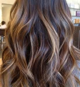 hair color names hairstyles page 290 nail and hair your reference