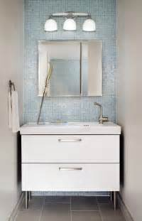 Bathroom Wall Cabinet Ideas Furniture Attractive Bathroom Wall Cabinet Design Ideas Teamne Interior