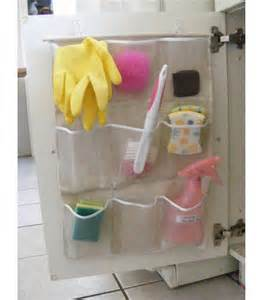 35 diy bathroom storage ideas for small spaces craftriver